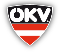 tl_files/Birkenheide/Photos/logo-oekv.png